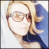 yullya userpic