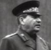 stalinets