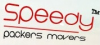 speedypackers userpic
