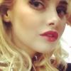 angela_hayes