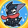 Sarah/Toasty: Lucky Cats ~ Friendship