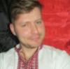 Стригунков