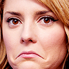 Nikki Darling: [SG1] Sam - something on your nose..