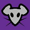 ratswithwings userpic