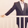 Hugh Jackman - Suit