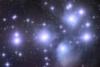 powerlightastro userpic