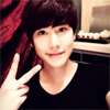 kyuxys userpic
