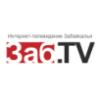 zab_tv userpic
