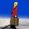 no_land_man userpic