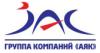 ru_jac