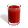 помидор-томатный сок