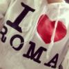ms_brightside93 userpic