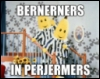 bernerners in perjermers