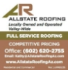 allstateroofing userpic
