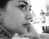 marie_bitok