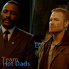 hot dads