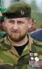 maxim_zuev userpic