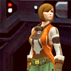 Celia: [Star Wars] Captain Neyren