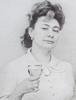 Galina Le Bre