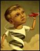 unlikelybutsure userpic