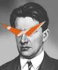 Маяковский
