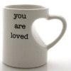 KSena: Tea loved by aglarien1@juicy_grapes