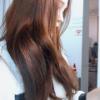 jungsun ♡: pic#120127133