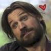 beautiful Jaime