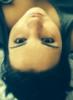 nata_baronessa