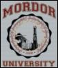 университет Мордора