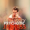 vm » logan; obligatory psychotic jackass