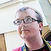 lundberg_ru userpic