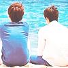 haeq_beach