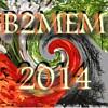 b2mem 2014-2