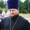 church_hvoynaya userpic