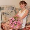 balinav userpic
