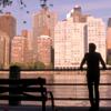 neal new york skyline