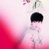 yuujiro046 userpic