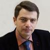 Ярош будет баллотироваться в Раду в мажоритарном округе - Цензор.НЕТ 231