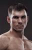 eugene_fitness userpic