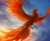phoenix546