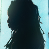 TWD: Michonne