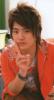 sayukino11