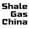 shalegaschina userpic