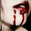 masterfullife userpic