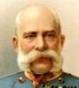Франц Иосиф