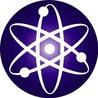энергетика, наука