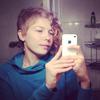 a_vishnevskiy