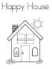 house_happy2