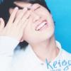 Tomoyuki_101: shorichuu